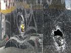 Governo de SP não vai permitir protesto na Av. Paulista no domingo