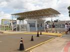 Prova da Fuvest reúne 4.703 inscritos em São Carlos e Pirassununga, SP