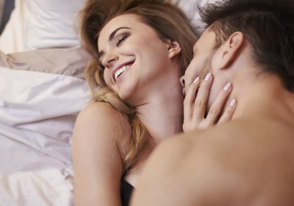 Sexo casual: lembrar-se sempre de que relação é casual ajuda a evitar mágoas futuras (Foto: Thinkstock)