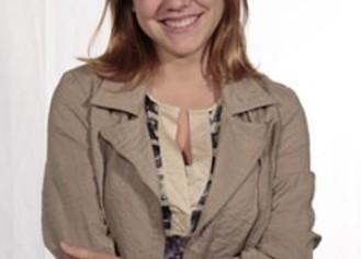 Bolão das Estrelas BBB: Alice Wegmann aposta que Fael vencerá o programa