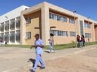 Curso de medicina com maior nota de corte funciona há um ano na Bahia