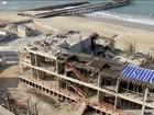 Governo irá privatizar Acquario do Ceará por falta de dinheiro