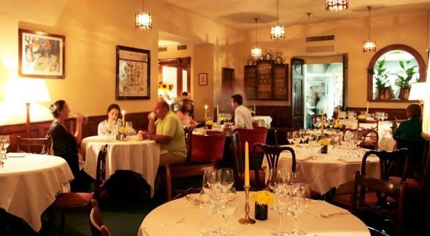Os melhores endereços gastronômicos de Florença, por Kelly Piquet