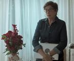 Lilia Cabral, a Silvana da novela 'A força do querer' | TV Globo