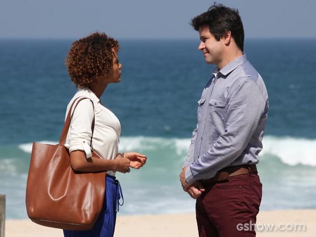 O que será que Jonas fará para reerguer seu império? (Foto: Carol Caminha/TV Globo)
