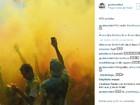 Instagram testa função que permite usar várias contas ao mesmo tempo