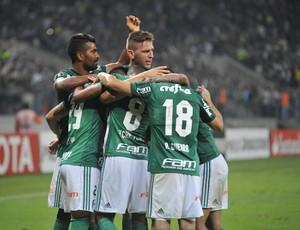 BLOG: O Controverso Palmeiras
