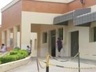 Pacientes seguem sem atendimento de quimioterapia em Sorocaba