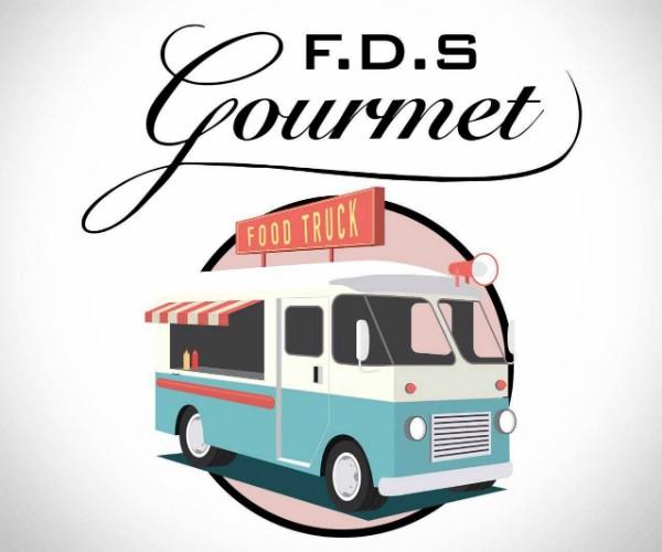 fds (Foto: Divulgação)