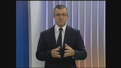 Darci Debona fala sobre cadastramento rural e o lançamento do plano Safra