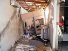 Grupo explode caixa eletrônico na Bahia; perseguição tem dois mortos