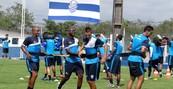Leonardo Freire/GloboEsporte.com