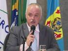 'Sistema político está apodrecido', diz procurador da Lava Jato