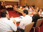 Acordo garante atendimento imediato a pacientes oncológicos do MA no PI