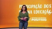 Ensino Positivo