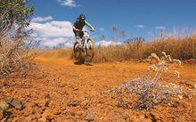 Brasil de Bike
