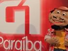 G1 transmite ao vivo a final do Forró Fest em Campina Grande