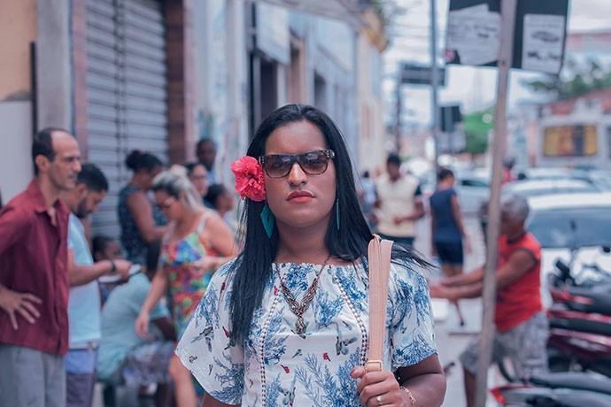(Foto: FELLIPE ABREU, ISMAEL DOS ANJOS E LUIZ FELIPE SILVA)