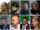 Pelotas terá oito candidatos na disputa pela prefeitura; confira