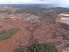 Samarco sabia dos riscos antes de desastre, diz delegado da PF