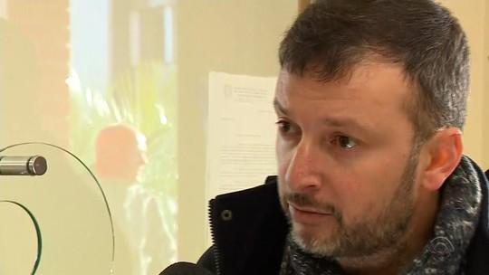 Com três parentes no secretariado, prefeito de Imbé será investigado por nepotismo