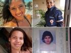 Em quatro dias, quatro mulheres são assassinadas no RN