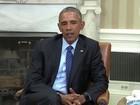 Obama anunciará medidas de controle de armas nos EUA