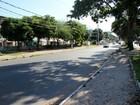 Flanelinha é morto a tiros por suspeito em motocicleta, diz polícia no AM