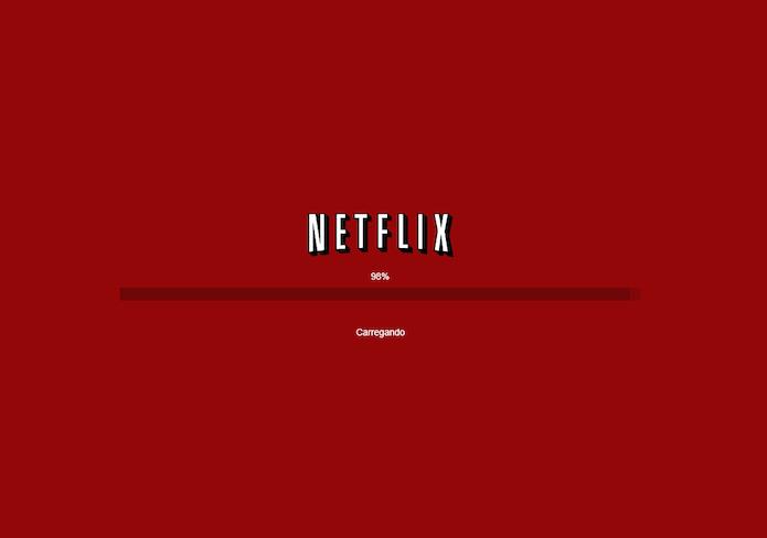 Aprenda a reproduzir conteúdo do Netflix em seu televisor através da entrada HDMI (Foto: Reprodução/Marvin Costa)