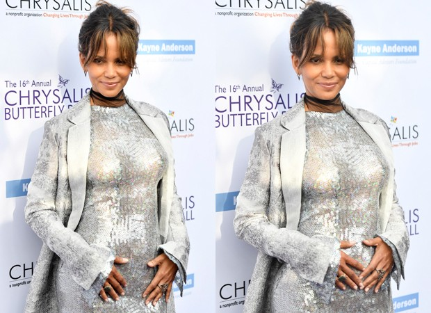 Halle Berry (Foto: Getty Images.)