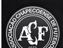 Clubes amapaenses homenageiam a Chapecoense em rede social