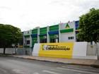 Prefeitura de Cuiabá divulga resultado preliminar de concurso público