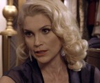 Flávia Alessandra é Sandra em 'Êta mundo bom!' | TV Globo