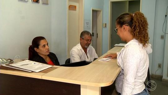 Doadores de sangue serão vacinados contra febre amarela em Barra Mansa