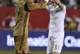 Milan supera Bayern nos pênaltis depois de empate com seis gols