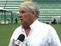 Pai de Filipe Machado diz que recebeu notícia da tragédia no seu aniversário