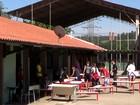 Alunos voltam a ocupar escolas em Campinas contra a reforma no ensino