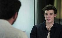 Teste: os clipes de Shawn Mendes