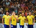 Contra a Venezuela, seleção brasileira inicia caminhada rumo ao octa mundial