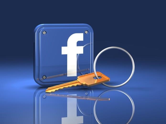 Como proteger sua conta no Facebook de ataques de Hackers (Foto: Reprodução/Digital Trends) (Foto: Como proteger sua conta no Facebook de ataques de Hackers (Foto: Reprodução/Digital Trends))