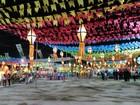 São José, Taubaté e Jacareí têm festas juninas; confira locais