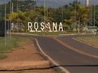 TJ declara inconstitucional Plano Diretor de Rosana