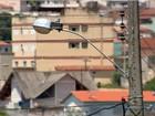 Com prazo no limite, prefeituras têm dificuldades para assumir iluminação