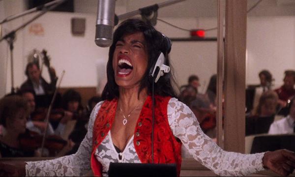 Tina (1993) (Foto: divulgação)