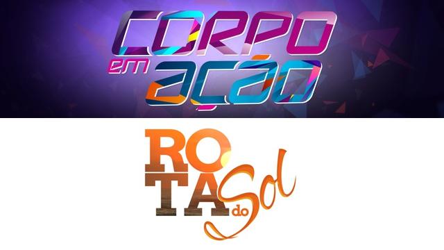 Programas voltama ser exibidos proximo sábado (04) (Foto: Reprodução/TV Tribuna)