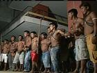 Índios que ocupam prédio da Funai dizem que não têm prazo para sair