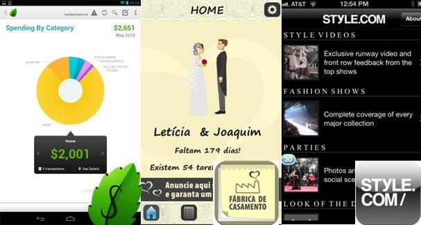 apps1 (Foto: Divulgação)