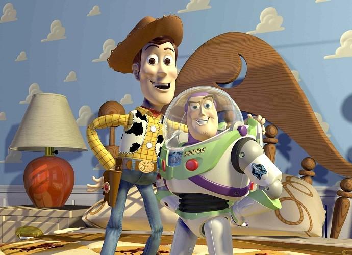 Toy Story estreava em 1995 para mudar a vida de todas as crianças (Foto: Divulgação)