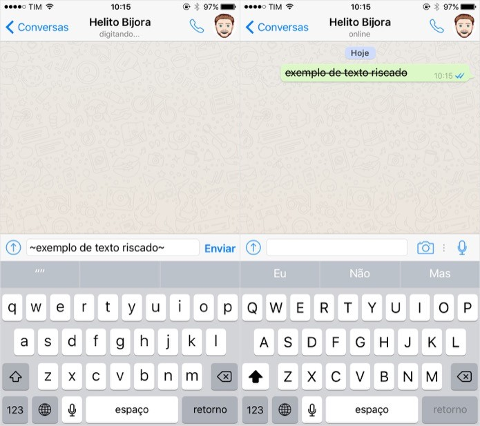 Whatsapp download for iphone 4 ios 7.1.2