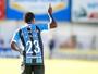 """Bolaños aflora lado """"Killer"""" e anota um terço dos gols do Grêmio no Gauchão"""